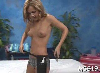 γαμήσι